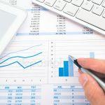 Lumen Accounting LLC profile image.