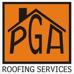PGA Roofing Services profile image.