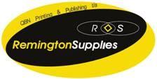 Remington Supplies profile image.