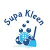 Supa Kleen profile image