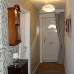 Clare Pitcher Interior Design profile image.