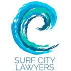 Surf City Lawyers logo
