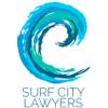 Surf City Lawyers profile image