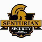 SENTURIAN SECURITY LTD profile image.