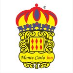 Monte Carlo Inn - Barrie Suites profile image.