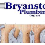 Bryanston Plumbing (Pty) Ltd profile image.
