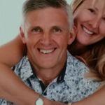 Bodybuz injury and massage treatments  profile image.