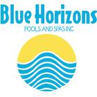 Blue Horizons Pools & Spas Inc