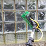 PJ Window Cleaning profile image.