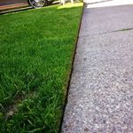 RK Lawn Care & Plowing LLC profile image.