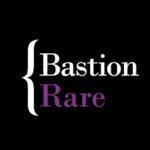 Rare Branding profile image.