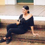 CFletcher Photography, LLC profile image.
