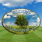 Eddie's Landscaping LLC