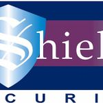 Shield security profile image.