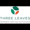 Three Leaves profile image