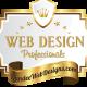 Dundee Web Designs logo