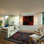 Patience and Highmore Architects profile image.