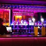 Number 9 Piano Bar Reigate profile image.