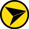 Internos Travel profile image