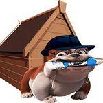 Dawghouse Studios profile image.