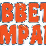 Tibbets Company profile image.