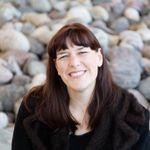 Lesia Gilbert, CPA, CA profile image.
