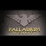 Palladium Security Ltd profile image.