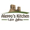 Aleppo's Kitchen profile image