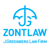 Zontlaw J. Greenberg Law Firm profile image