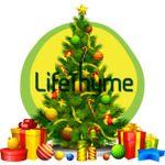 Lifethyme Natural Market profile image.