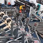 Phoenix Fitness Solutions profile image.