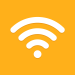 OnlineRadioCodes profile image.