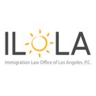 Immigration Attorney logo