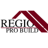 Regio Pro Build profile image