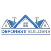 DeForest Builders profile image