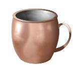 CopperMug - Intelligent Online Designs profile image.