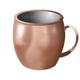 CopperMug - Intelligent Online Designs logo