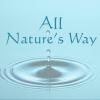 All Nature's Way, Inc. profile image