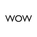 The Wow Company profile image.