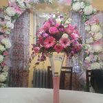 Flowerbymassenet profile image.