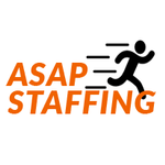 ASAP Staffing Solutions profile image.