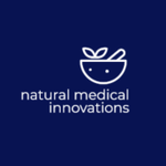 Natural Medical Innovations profile image.