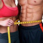Natural Medicine & Fitness profile image.