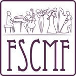 Five Seasons Chamber Music Festival profile image.