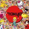 Tokyo bar profile image