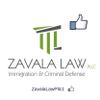 Abogados de inmigración - Dagoverto Zavala profile image