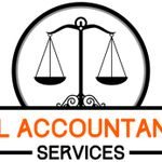 JML Accountancy Services Ltd profile image.