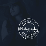 Paul S Robinson Photography profile image.