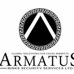 Armatus Risks lts profile image.