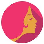 Glamo Lush Beauty Bar profile image.
